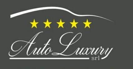 Autoluxury Valenti Alberto